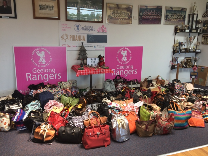 ranger-bags