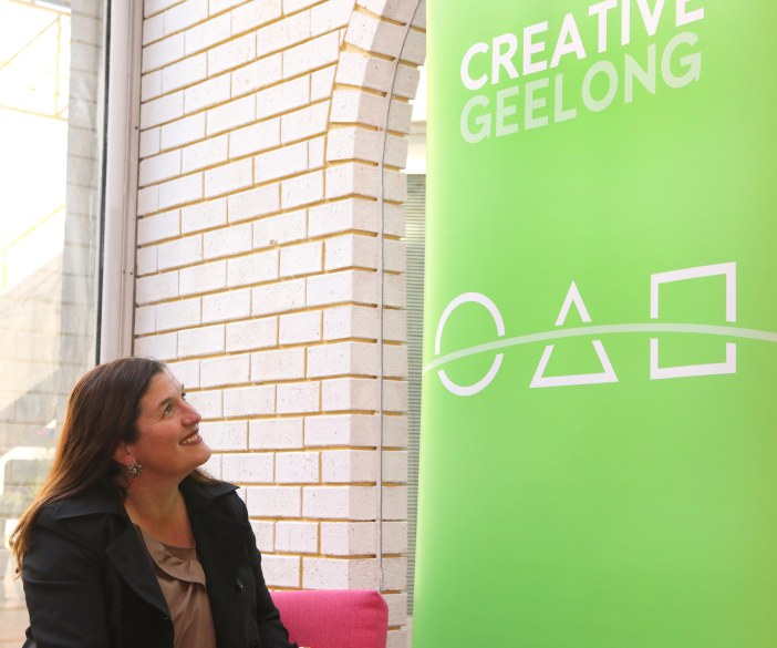 Creative Geelong Jennifer Cromarty (002)