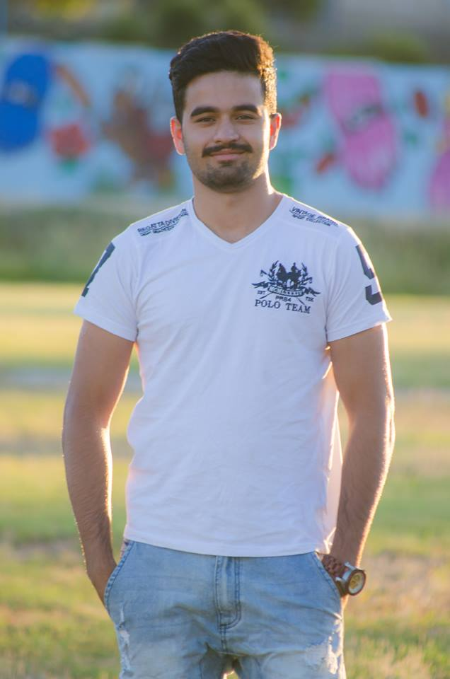 Asad (002)