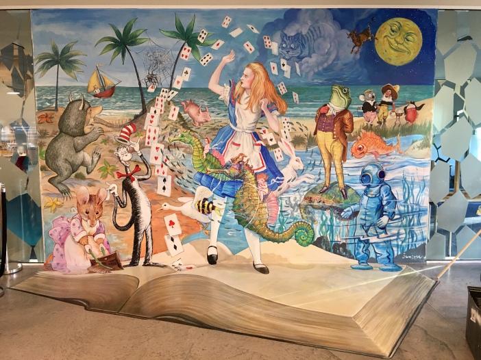 Storyfest Mural (002)