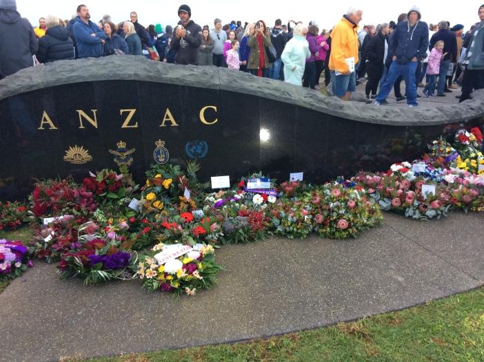 Alec Anzac1
