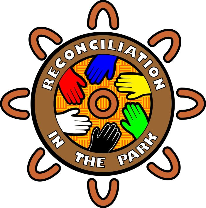 Reconciliation COLOUR LOGO Rec in park logo jpg (002)