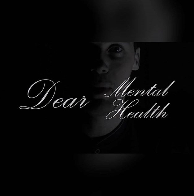 Dear Mental Health