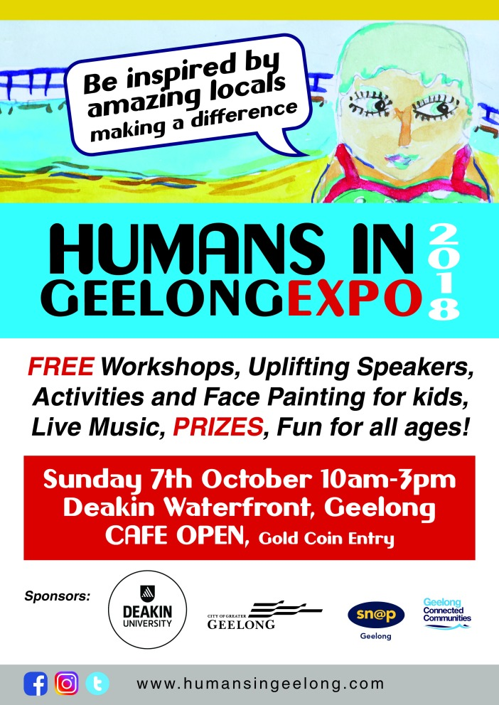 Humans_in_Geelong_ExpoA4_Poster_PRINTFILE (002)