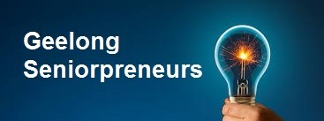 geelong seniorpreneurs