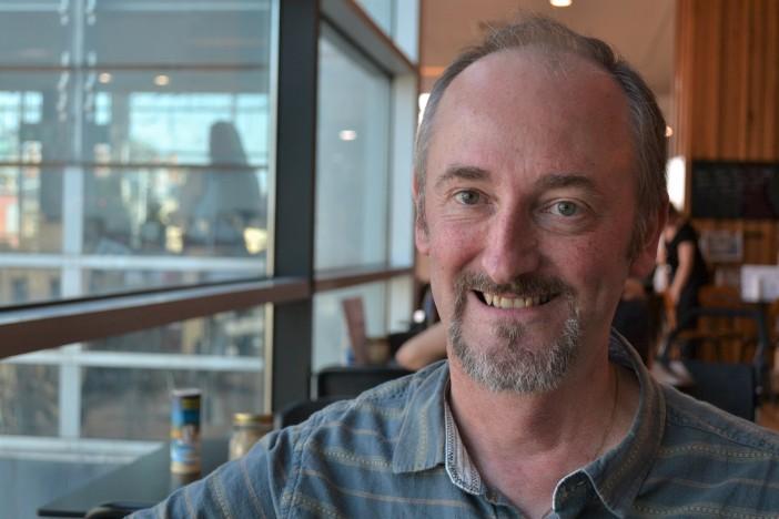 Greg Roberts photo 2 (002)
