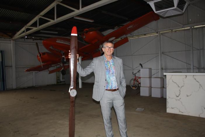 Hangar Rory (002)