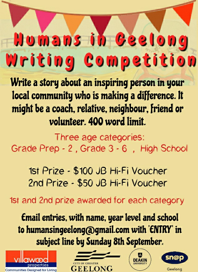 Writing Competition 2019 (002)