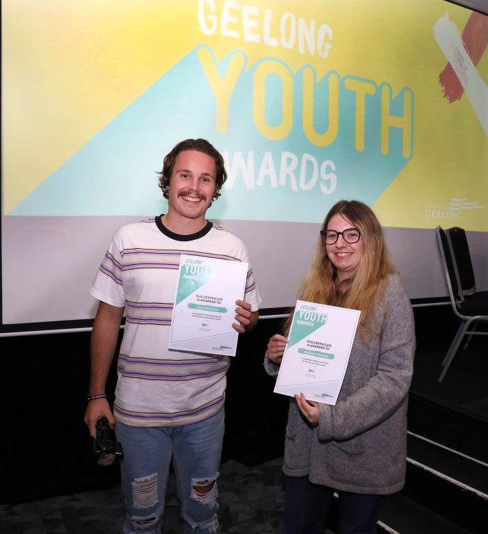 Youth Awards 6
