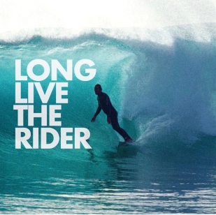 Surf riders Foundation