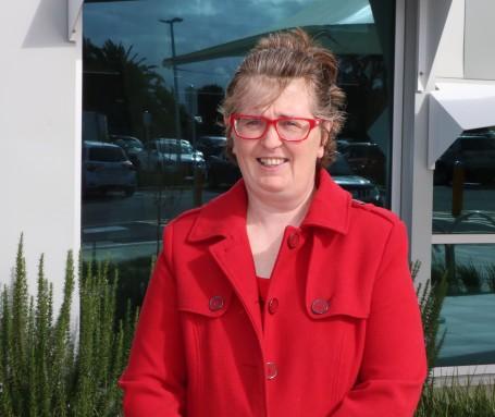 NVW Suzanne Elkington (2)