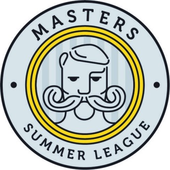 Soccer Masters League