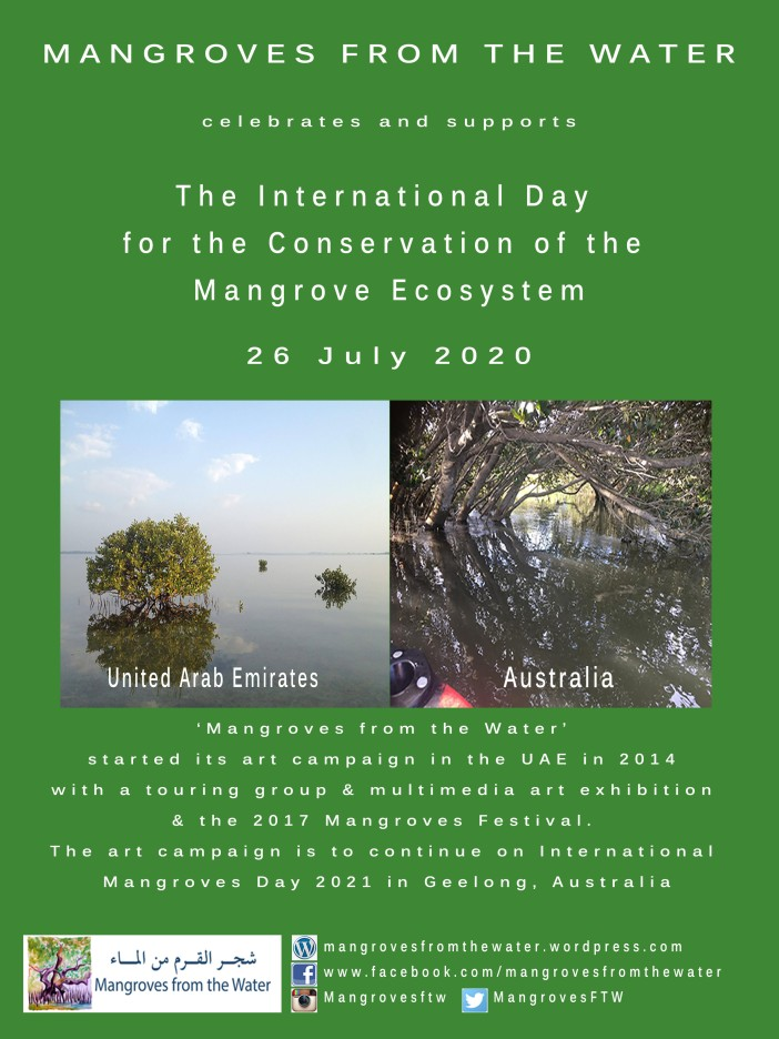 Mangrove Day_MangrovesFromtheWater20 (002)