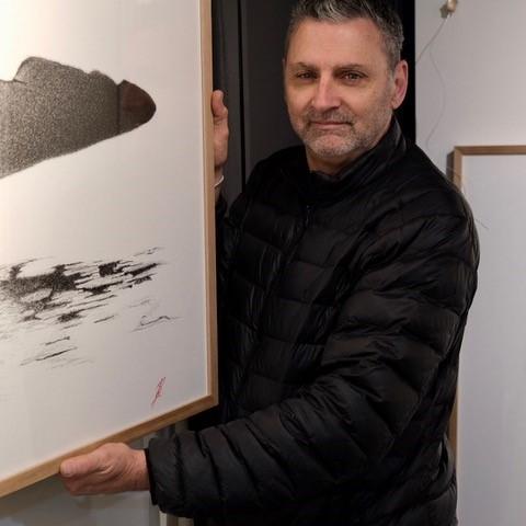 Bruce Kirby 3